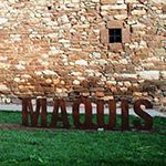 Museum of the Maquis