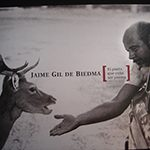 Jaime Gil de Biedma. The poet who wanted to be a poem