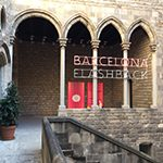 Museum of History of Barcelona