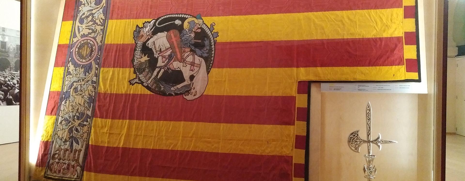 Els fonaments del Catalanisme Polític. Les Bases de Manresa, 125 anys